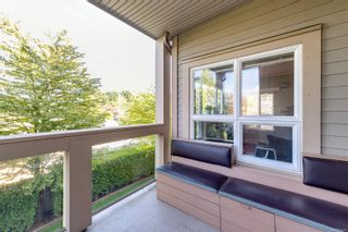 Photo 19: 201 1156 Colville Rd in : Es Gorge Vale Condo for sale (Esquimalt)  : MLS®# 874904