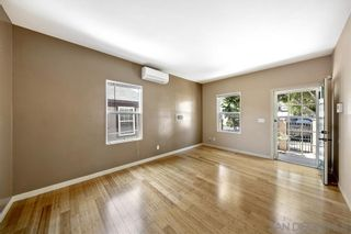 Photo 5: SAN DIEGO House for sale : 3 bedrooms : 839 39th St