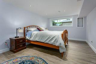 Photo 29: 2232 Enns Rd in : CV Merville Black Creek House for sale (Comox Valley)  : MLS®# 885243
