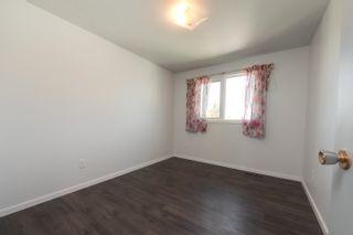 Photo 11: 11226 40 Avenue in Edmonton: Zone 16 House Half Duplex for sale : MLS®# E4262870