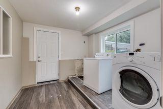 Photo 21: 962 53A Street in Delta: Tsawwassen Central House for sale (Tsawwassen)  : MLS®# R2622514