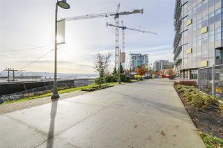"""Photo 14: 109 200 KEARY Street in New Westminster: Sapperton Condo for sale in """"The Anvil"""" : MLS®# R2225667"""