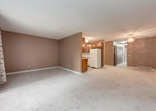 Photo 6: 228 Berwick Drive NW in Calgary: Beddington Heights Semi Detached for sale : MLS®# A1137889