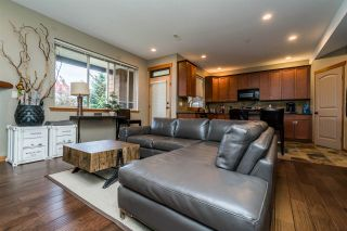 """Photo 19: 22868 137 Avenue in Maple Ridge: Silver Valley House for sale in """"SILVER VALLEY"""" : MLS®# R2534850"""