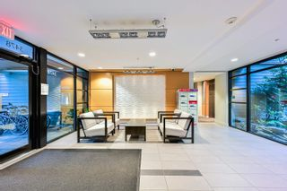 """Photo 38: PH411 3478 WESBROOK Mall in Vancouver: University VW Condo for sale in """"SPIRIT"""" (Vancouver West)  : MLS®# R2617392"""