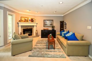 Photo 2: 8575 CAPTAINS Cove in Vancouver: Southlands House for sale (Vancouver West)  : MLS®# R2203809