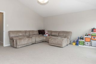 Photo 20: 3538 CLAXTON Crescent in Edmonton: Zone 55 House for sale : MLS®# E4256610