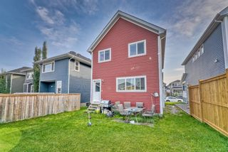 Photo 4: 203 River Heights Green: Cochrane Detached for sale : MLS®# A1145200