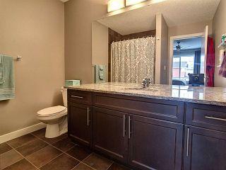 Photo 16: 10516 99 Street: Morinville House Half Duplex for sale : MLS®# E4225872