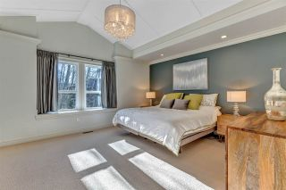 """Photo 29: 15046 34A Avenue in Surrey: Morgan Creek House for sale in """"ROSEMARY HEIGHTS"""" (South Surrey White Rock)  : MLS®# R2534748"""