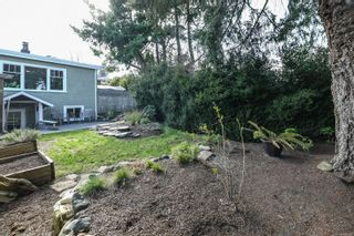 Photo 82: 3882 Royston Rd in : CV Courtenay South House for sale (Comox Valley)  : MLS®# 871402