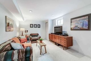 Photo 25: 17 Nuffield Drive in Toronto: Guildwood House (2-Storey) for sale (Toronto E08)  : MLS®# E5354549
