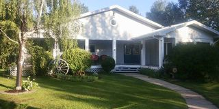 Photo 40: 16 240074 TWP RD 471: Rural Wetaskiwin County House for sale : MLS®# E4229607
