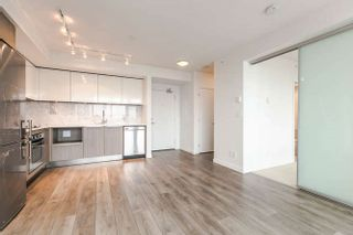 """Photo 7: 1203 6461 TELFORD Avenue in Burnaby: Metrotown Condo for sale in """"METROPLACE"""" (Burnaby South)  : MLS®# R2100716"""