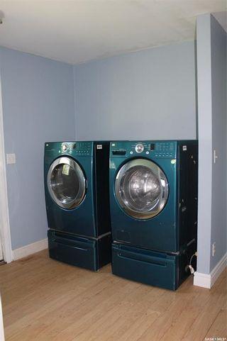 Photo 21: 510 Eisenhower Street in Midale: Residential for sale : MLS®# SK865990