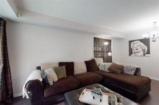 Photo 14: 115 10118 106 Avenue in Edmonton: Zone 08 Condo for sale : MLS®# E4256982