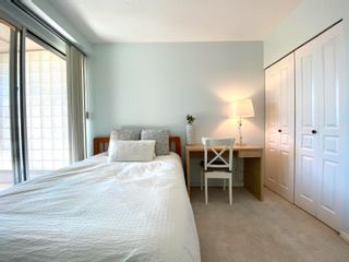 """Photo 7: 504 5775 HAMPTON Place in Vancouver: University VW Condo for sale in """"CHATHAM"""" (Vancouver West)  : MLS®# R2617854"""