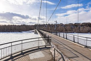 Photo 47: 5103 154 Street in Edmonton: Zone 14 House for sale : MLS®# E4261585