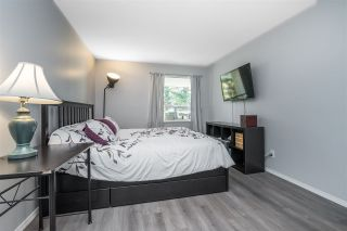 "Photo 23: 411 1225 MERKLIN Street: White Rock Condo for sale in ""ENGLESEA MANOR II"" (South Surrey White Rock)  : MLS®# R2530907"
