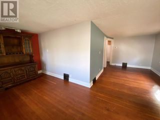 Photo 9: 224 Centre Street in Brooks: House for sale : MLS®# A1149376
