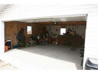 Photo 12: 416 MT ABERDEEN Close SE in Calgary: McKenzie Lake House for sale : MLS®# C4116988