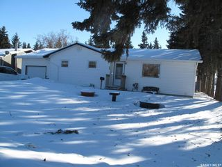 Photo 1: 309 2nd Avenue South in Hepburn: Residential for sale : MLS®# SK841897