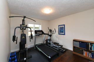 Photo 26: 2074 Lambert Dr in : CV Courtenay City House for sale (Comox Valley)  : MLS®# 878973