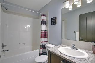 Photo 33: 128 KINNIBURGH Close: Chestermere Detached for sale : MLS®# A1107664