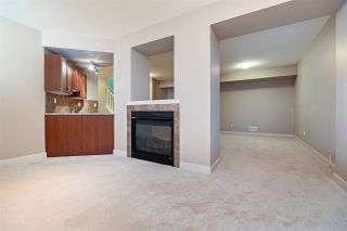 Photo 35: 54 276 CRANFORD Drive: Sherwood Park House Half Duplex for sale : MLS®# E4232617