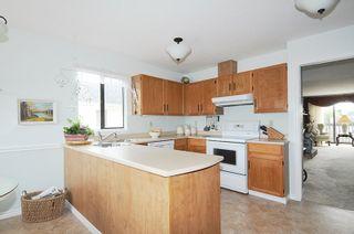 Photo 5: 23405 SANDPIPER AVENUE in Maple Ridge: Cottonwood MR House for sale : MLS®# R2360174