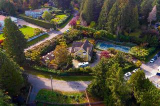 Photo 1: 4818 FANNIN Avenue in Vancouver: Point Grey House for sale (Vancouver West)  : MLS®# R2551919