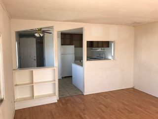 "Photo 9: 108 9207 82 Street in Fort St. John: Fort St. John - City SE Manufactured Home for sale in ""SOUTHRIDGE MOBILE HOME PARK"" (Fort St. John (Zone 60))  : MLS®# R2594132"
