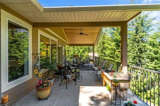 Photo 22: 2415 Waverly Drive, in Blind Bay: House for sale : MLS®# 10238891