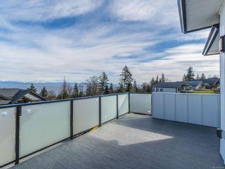 Photo 3: 117 Royal Pacific Way in : Na North Nanaimo House for sale (Nanaimo)  : MLS®# 870686