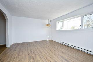 Photo 20: 88 Johnson Crescent in Lower Sackville: 25-Sackville Residential for sale (Halifax-Dartmouth)  : MLS®# 202108501