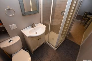 Photo 25: 413 112th Street West in Saskatoon: Sutherland Residential for sale : MLS®# SK864508