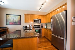 "Photo 9: 1420 SALTER Street in New Westminster: Queensborough House for sale in ""THOMPSONS LANDING"" : MLS®# R2567911"