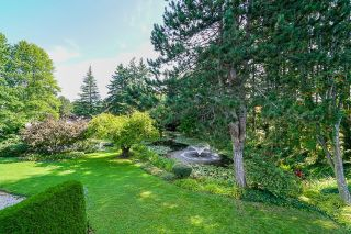 """Photo 22: 6590 PINEHURST Drive in Vancouver: South Cambie Townhouse for sale in """"Langara Estates"""" (Vancouver West)  : MLS®# R2617175"""