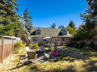 Photo 39: 461 Aurora St in : PQ Parksville House for sale (Parksville/Qualicum)  : MLS®# 854815