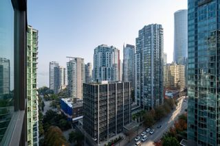 """Photo 4: 1901 1331 ALBERNI Street in Vancouver: West End VW Condo for sale in """"The Lion"""" (Vancouver West)  : MLS®# R2609613"""