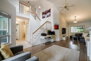 """Photo 6: 5 11965 84A Avenue in Delta: Annieville Townhouse for sale in """"Fir Crest Court"""" (N. Delta)  : MLS®# R2600494"""
