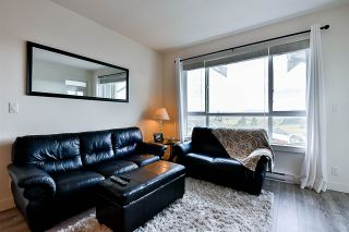 Photo 8: # 508 - 16388 64th Avenue in Surrey: Cloverdale BC Condo for sale (Cloverdale)  : MLS®# R2132280