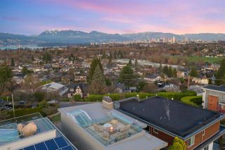 Photo 32: 3250 W 20TH Avenue in Vancouver: Dunbar House for sale (Vancouver West)  : MLS®# R2589190