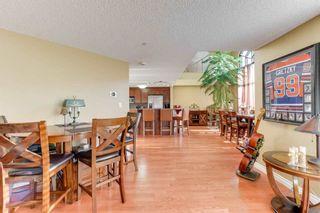 Photo 17: 108 9020 JASPER Avenue in Edmonton: Zone 13 Condo for sale : MLS®# E4230890