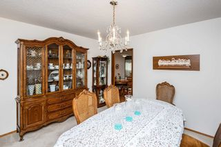 Photo 6: 8 VALLEYVIEW Crescent in Edmonton: Zone 10 House for sale : MLS®# E4249401