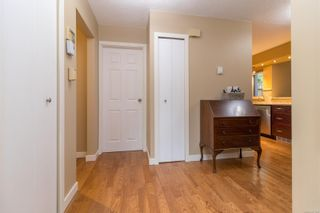 Photo 4: 40 Demos Pl in : VR Glentana House for sale (View Royal)  : MLS®# 867548