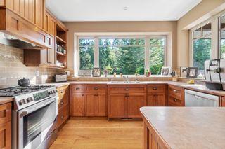 Photo 30: 5521 Northwest 10 Avenue in Salmon Arm: Gleneden House for sale : MLS®# 10239811