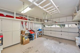 Photo 26: 3554 S Arbutus Dr in : ML Cobble Hill House for sale (Malahat & Area)  : MLS®# 862990