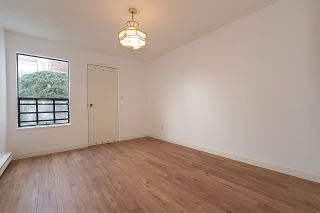 """Photo 14: 202 642 E 7TH Avenue in Vancouver: Mount Pleasant VE Condo for sale in """"Ivan Manor"""" (Vancouver East)  : MLS®# R2319383"""