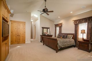 Photo 13: POWAY House for sale : 5 bedrooms : 15085 Saddlebrook Lane